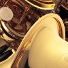Desejo: Instrumentos de Sopro