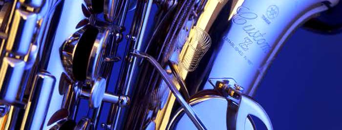 Conheça a diferença entre os modelos de saxofones Yamaha