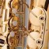 Linha profissional de saxofones Yamaha YAS/YTS-62