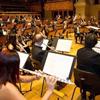 XXVI Festival Internacional de Música do Pará