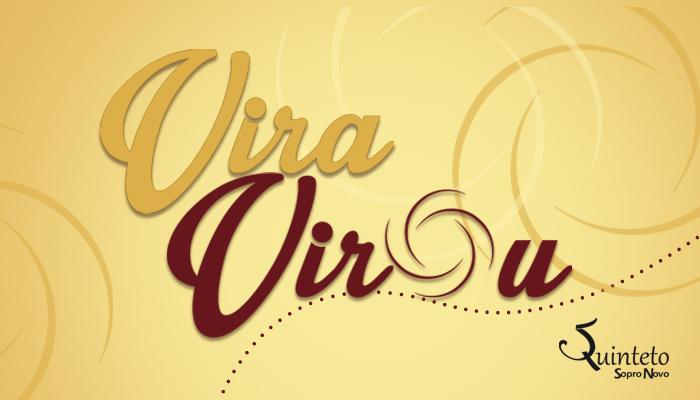 Vira Virou