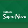 Congresso Nacional Sopro Novo