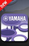 Novo App DTX502 Touch!