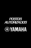 Postos Autorizados Yamaha