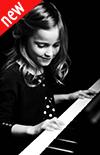 Novos Pianos Digitais Yamaha